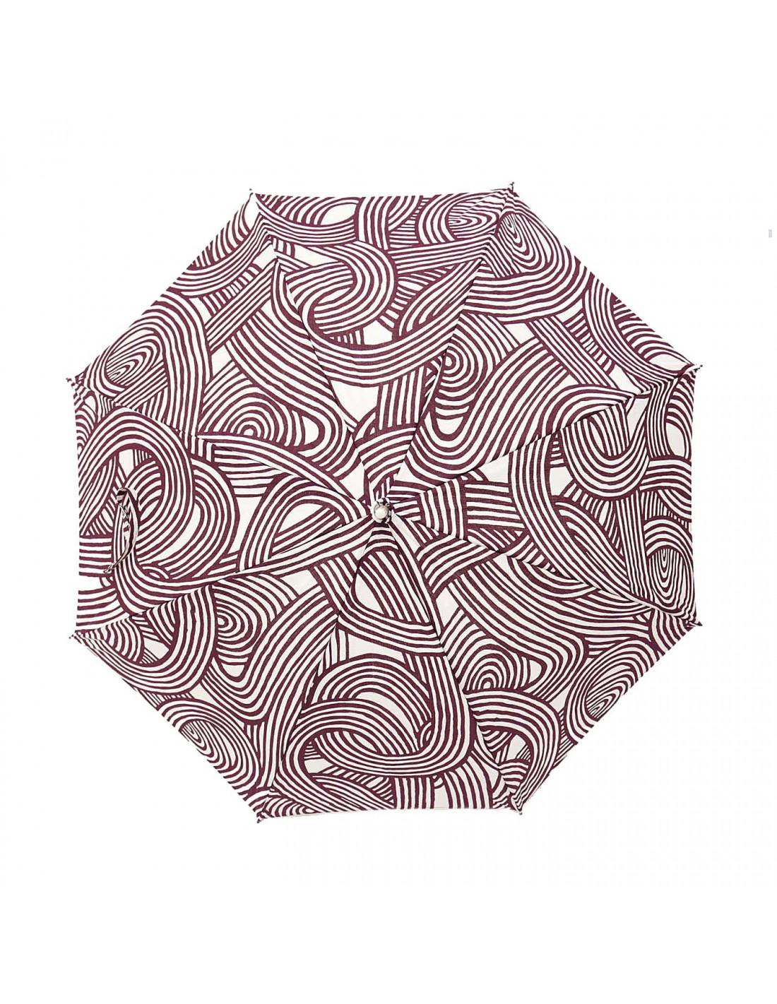 Damen Regenschirm Musubi