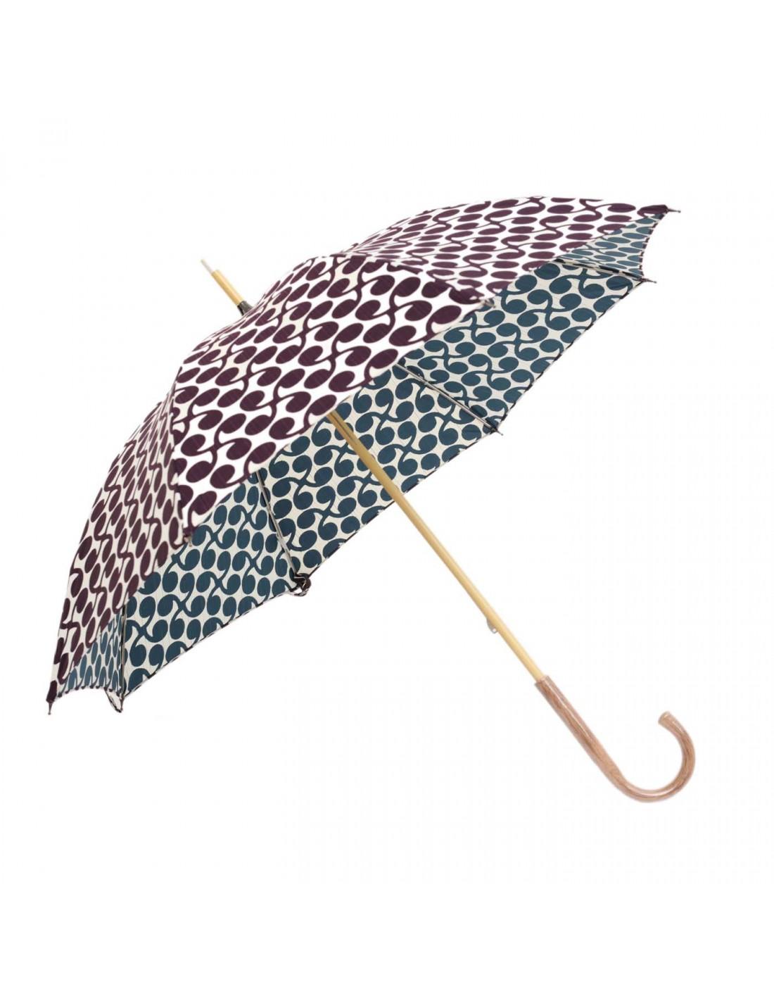 Damen Regenschirm Sprout