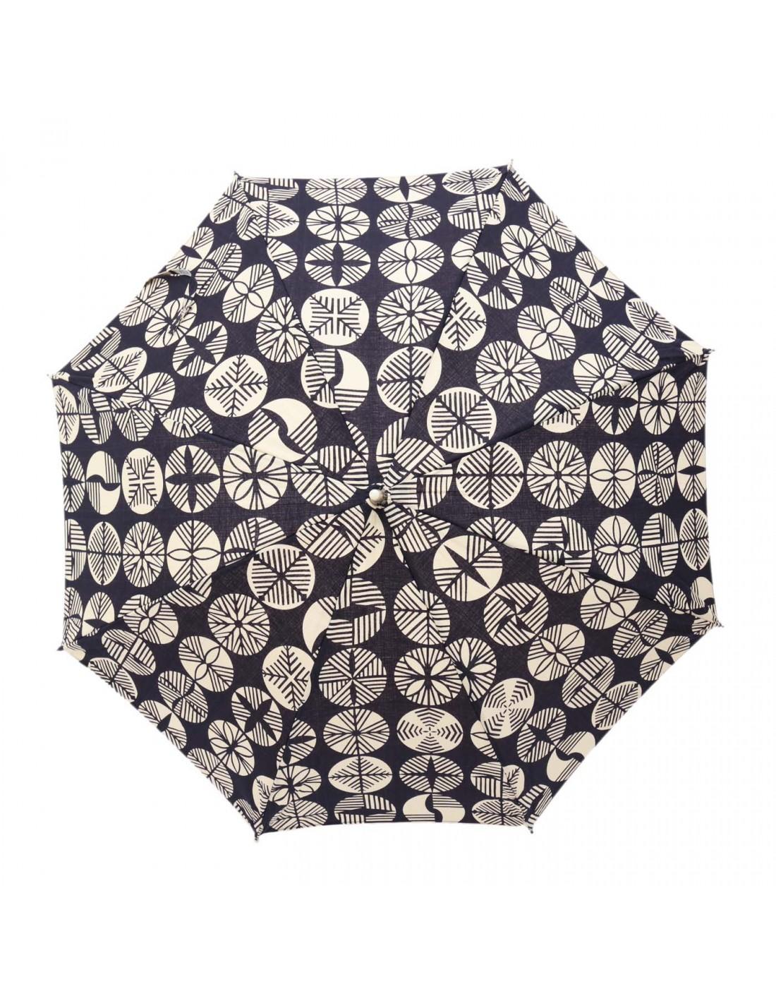 Damen Regenschirm Pine