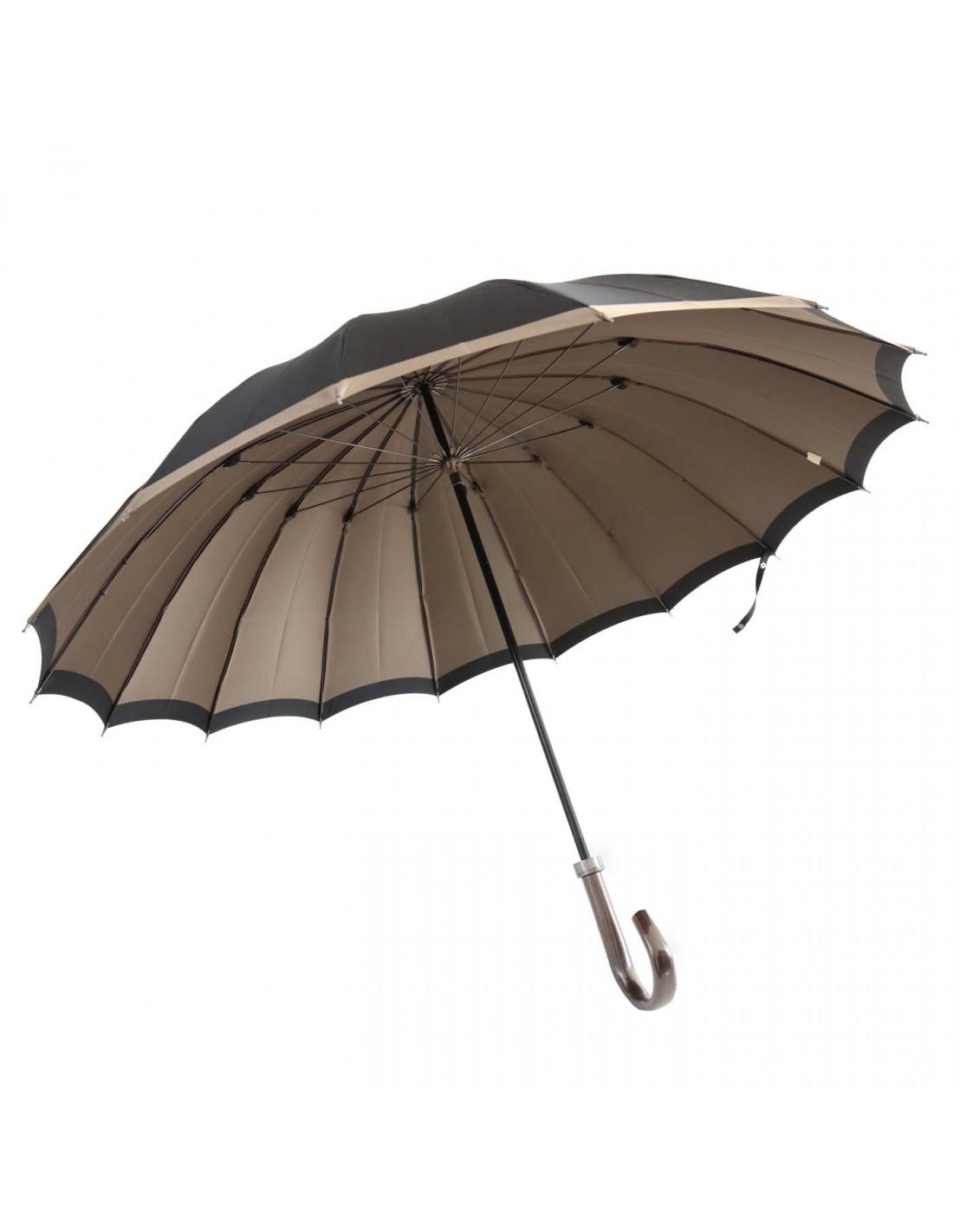 Regenschirm Tachibana