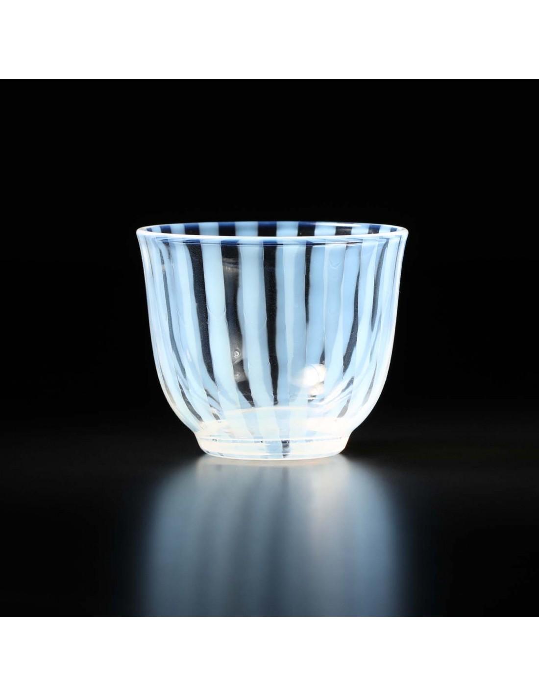 Glas TR153