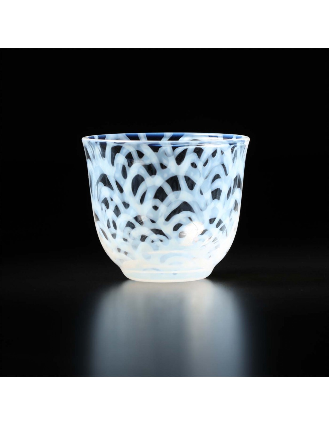 Glas TR155