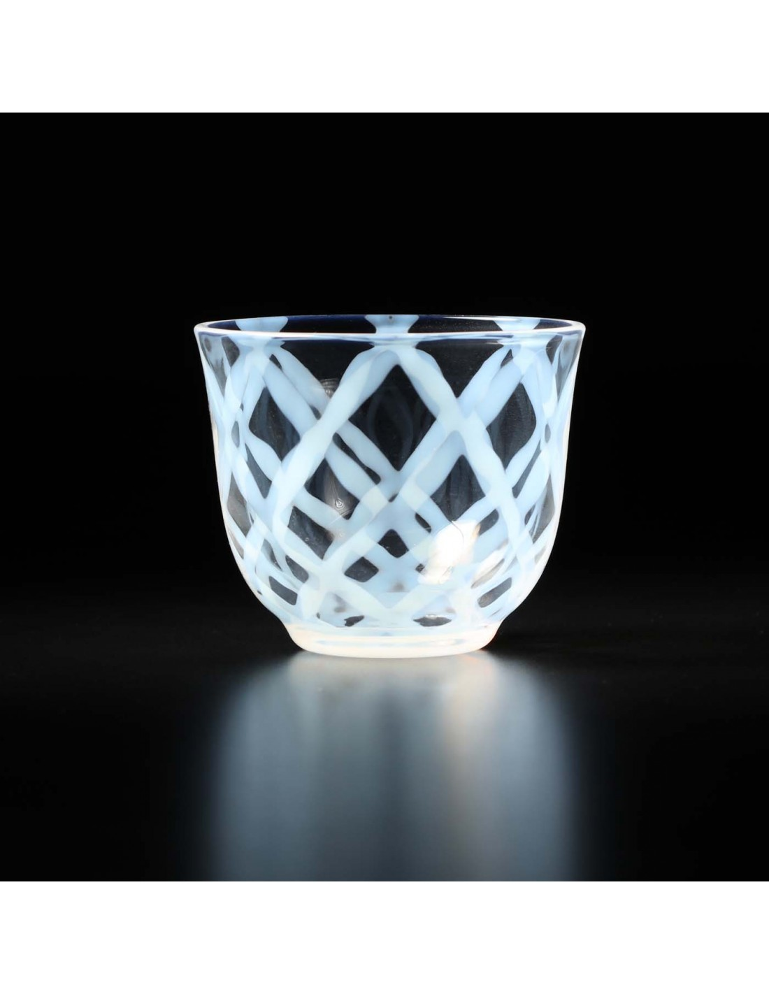 Glas TR156