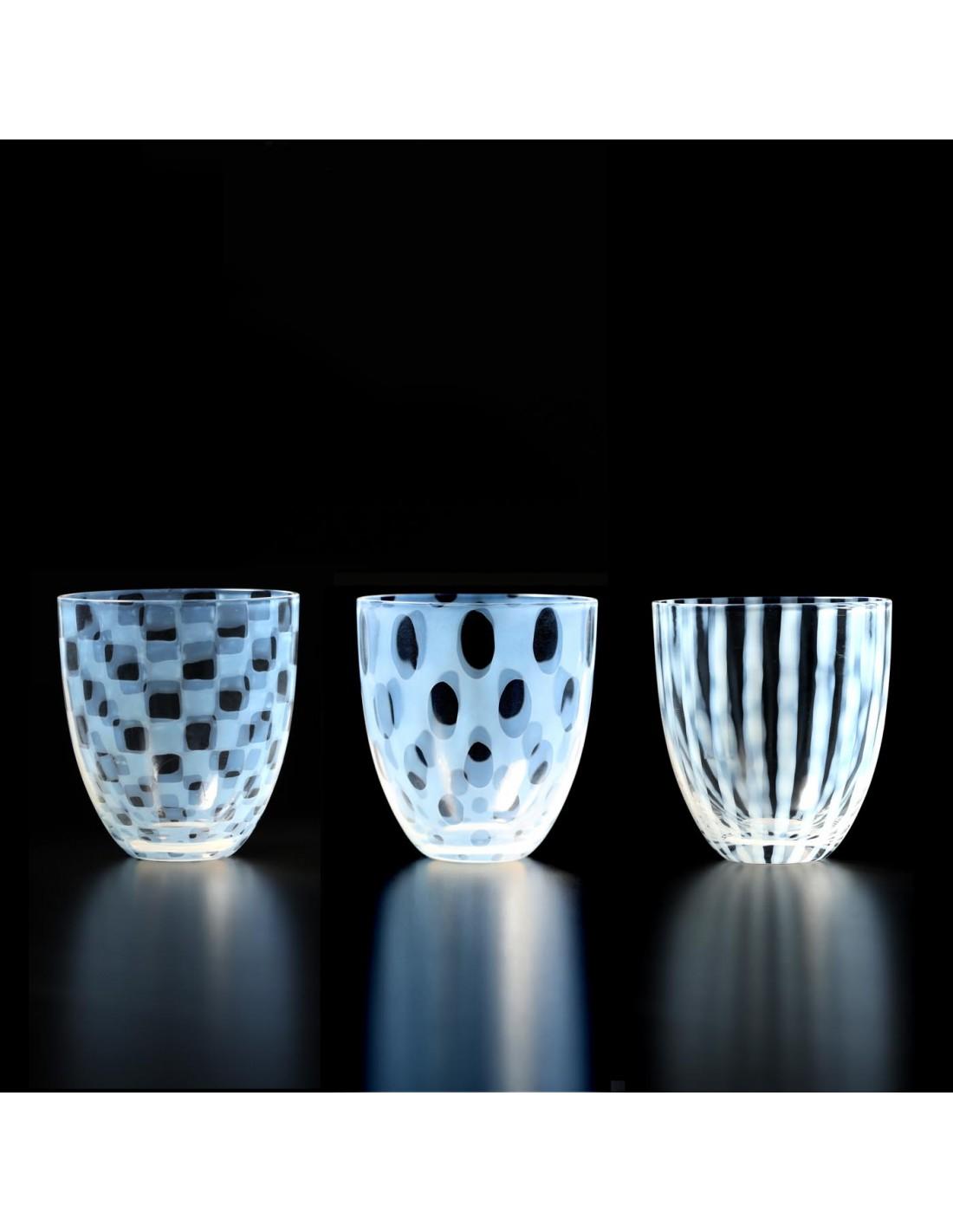 Glas TR293