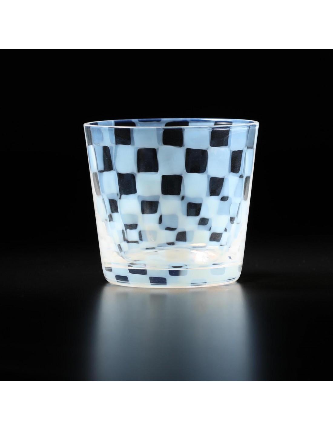 Glas TR331