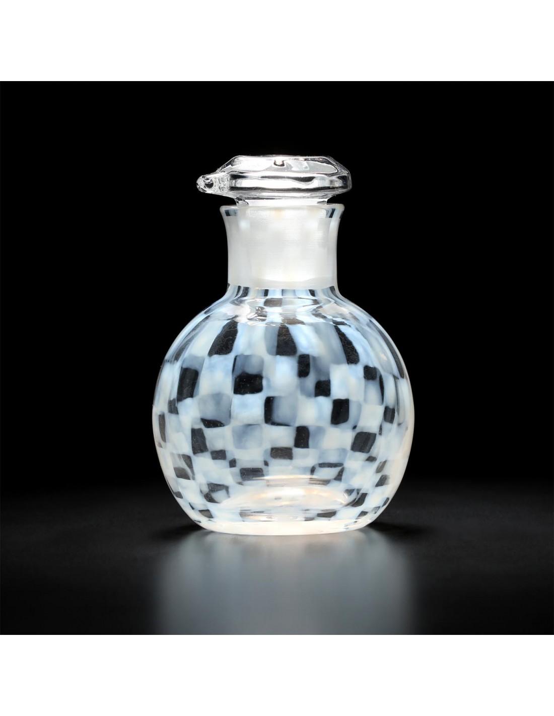 Sojasauce Flasche TR401