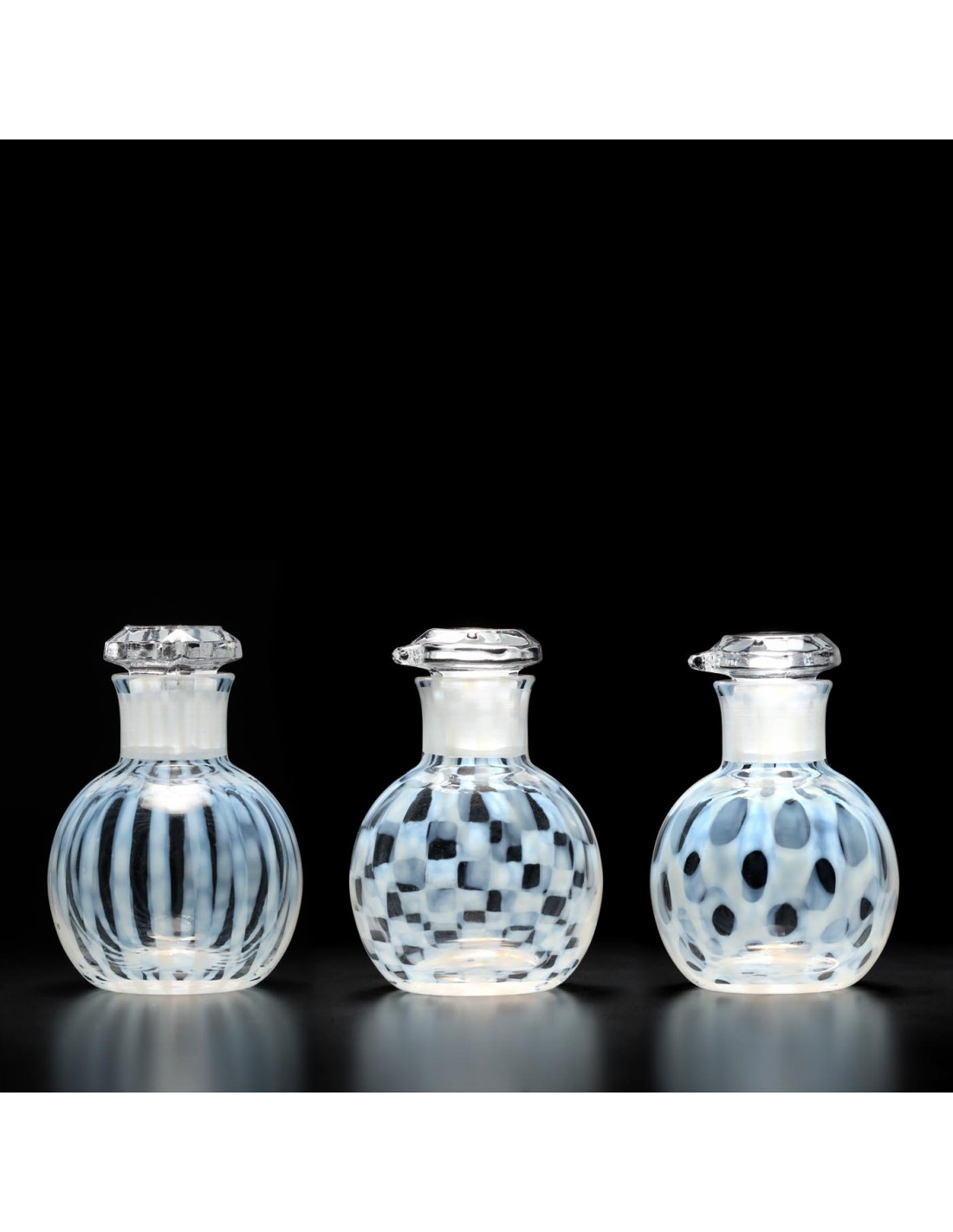 Sojasauce Flasche TR403