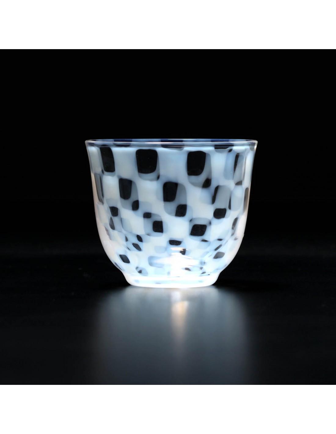 Glas TR151