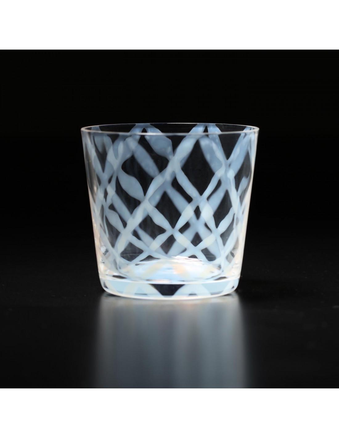 Glas TR336