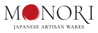 monori-logo_mail-1601985254.jpg